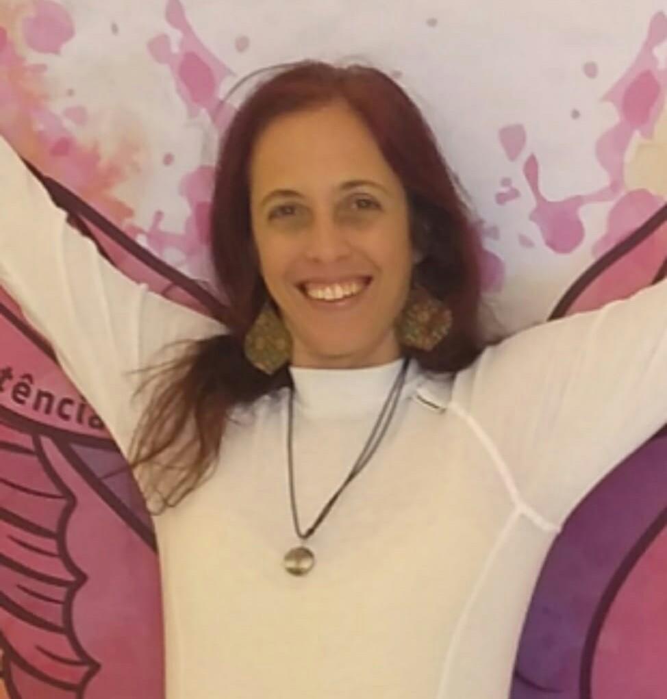 Denise Curti Feliciano