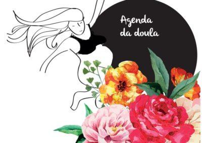 Agenda-Doula-1