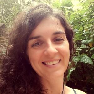 Amanda Mesquita