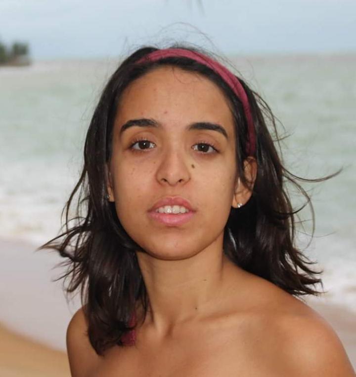 Ana Cardoso