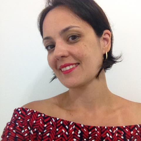 Carla Caratin