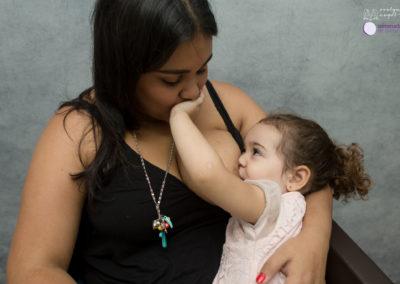Curso Basico de Aleitamento Materno (2)