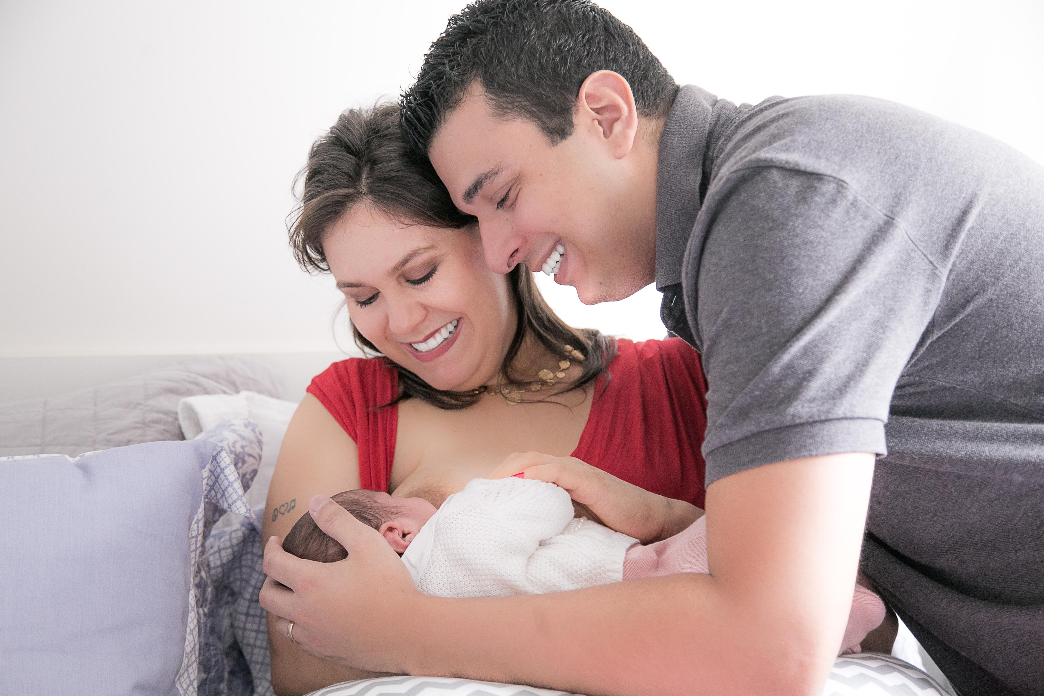Curso Basico de Aleitamento Materno (4)