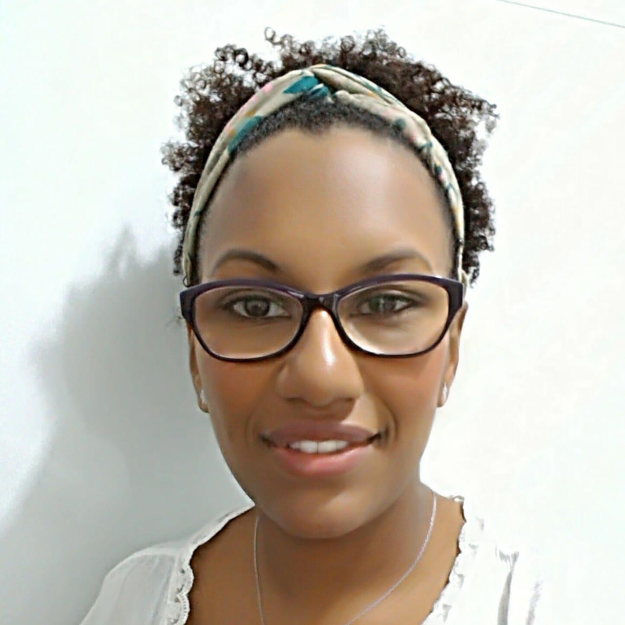 Janaina Santina