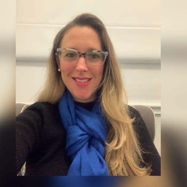 Merielen Gaboardi Machado