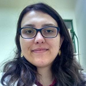 Nicole Dellapino