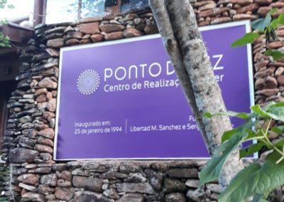 Ponto de Luz (1)