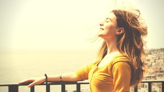 Endometriose Natural e a descoberta de si mesma