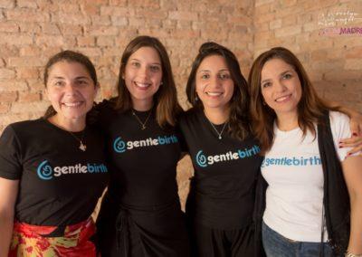GentleBirth (11)