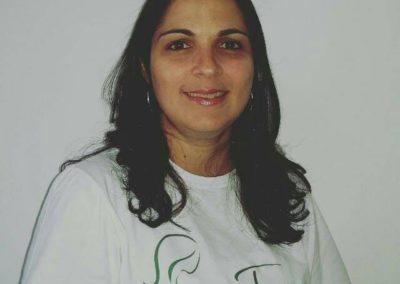 Renata Zulato