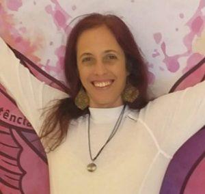 Denise Feliciano