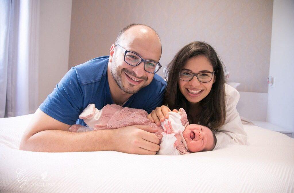 O que é parto humanizado?