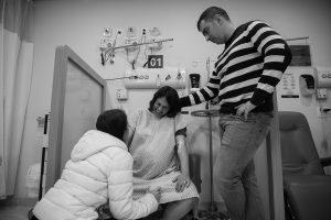 Indução de parto – como é feita e quando é necessária