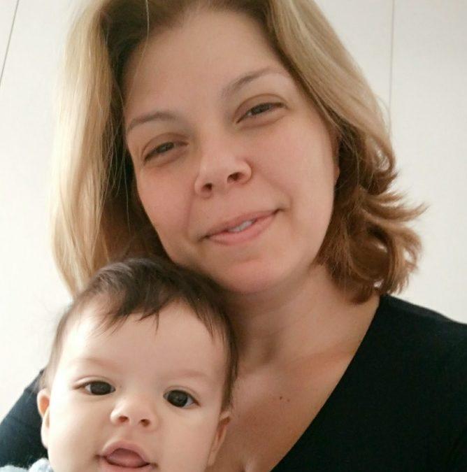 Precisamos falar sobre a UTI neonatal