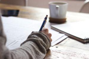 O que é Plano de Parto e como fazer o seu